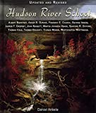 Hudson River School: 385 Paintings - Albert Bierstadt, Asher Durand, Frederic Church, George Inness, Thomas Cole, Thomas Moran + 6 more artists