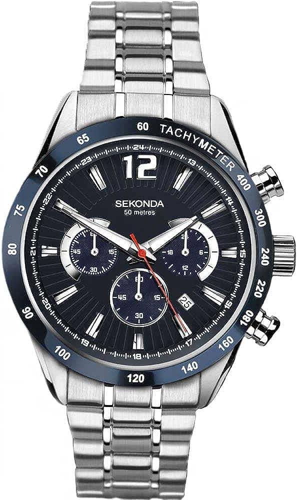 Reloj SEKONDA - Unisex 1226.27