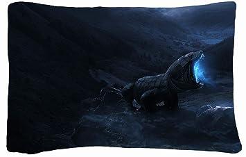 Fantasy Art Dragon Baby