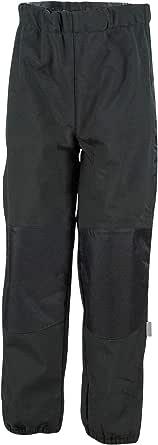NAME IT Nitalfa Softshell Pant Nmt Fo Noos Pantalones Impermeable para Niños