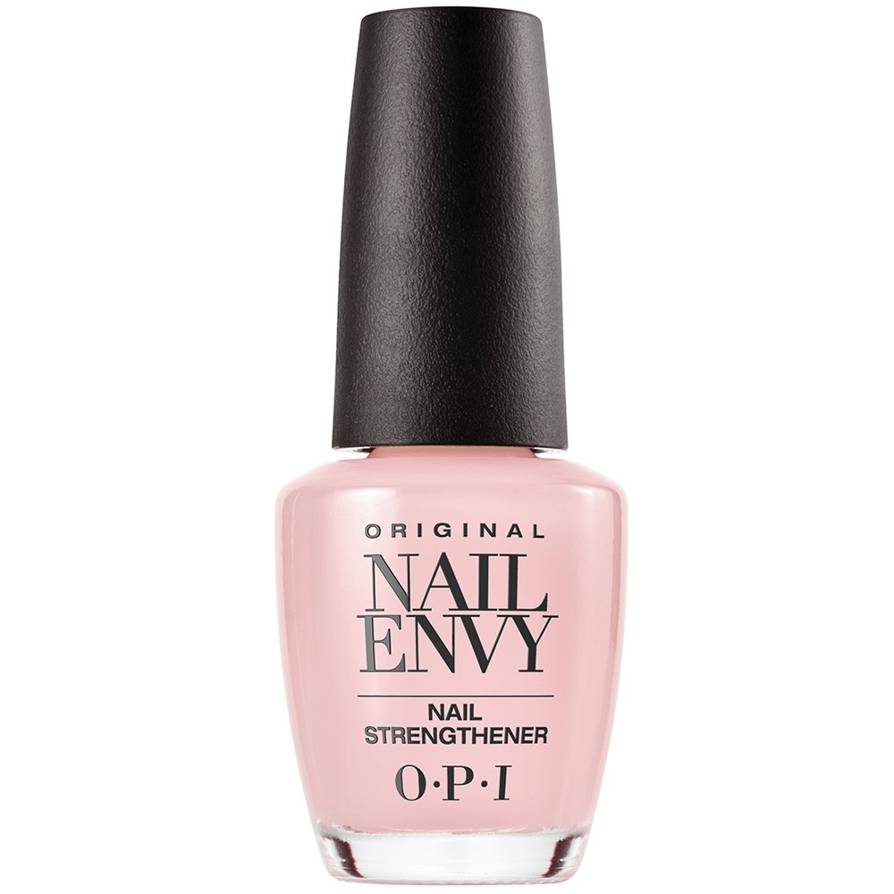 Amazon.com: OPI Nail Envy Nail Strengthener, Dry and Brittle, 0.5 fl ...