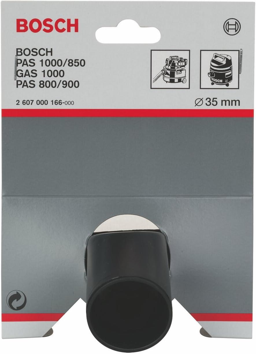 Bosch Professional Zubeh/ör 2607000166 Kleinsaugd/üse 35 mm