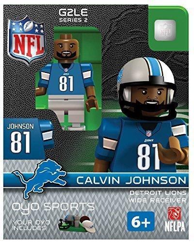 65b2a78f Calvin Johnson - Trainers4Me