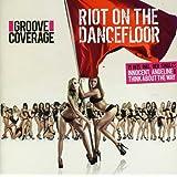 Riot on the Dancefloor