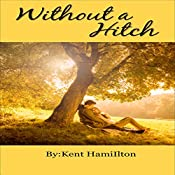 Without a Hitch | Kent Hamilton
