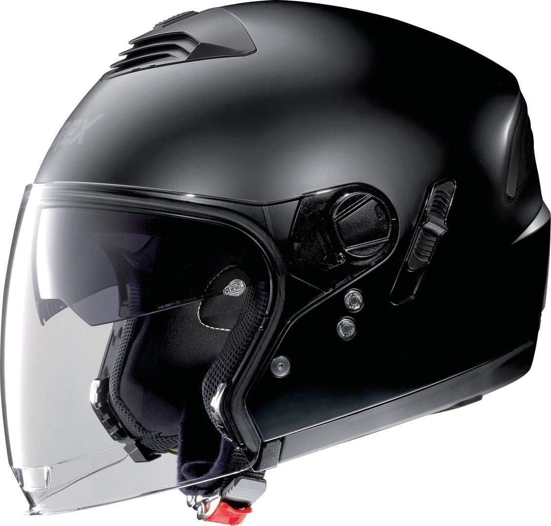 GREX G4.1 E KINETIC FLAT BLACK XL