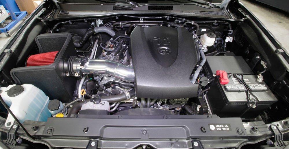 Spectre Performance 9060 Air Intake Kit