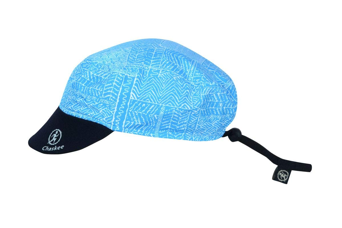 Chaskee Reversible Casquette
