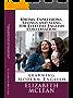 日常会話のための熟語、表現、言い訳、スラング: 現代英語を学ぶ (English Edition)