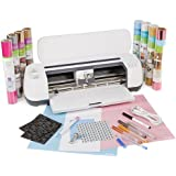 Cricut Maker Celebration Bundle, Lots Of Extras