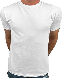 Market Trendz Men's Classic Soft Lightweight Premium 100%...