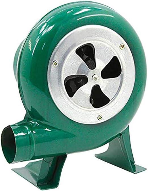 Ventilador pequeño doméstico, ventilador manual, engranaje de ...