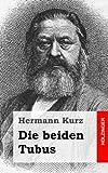 Die Beiden Tubus, Hermann Kurz, 1482599406