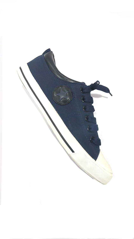 Buy CIPRAMO Unisex Casual Shoes 126 9