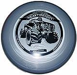 Wham-O 200g World Class Heavyweight Frisbee multi