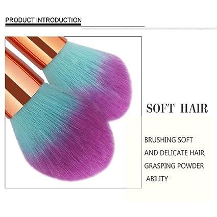 Wakeu Makeup  product image 6
