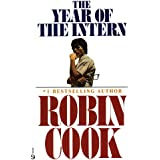 The Year of the Intern (A Medical Thriller)