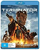 Terminator - Genisys - Blu-ray