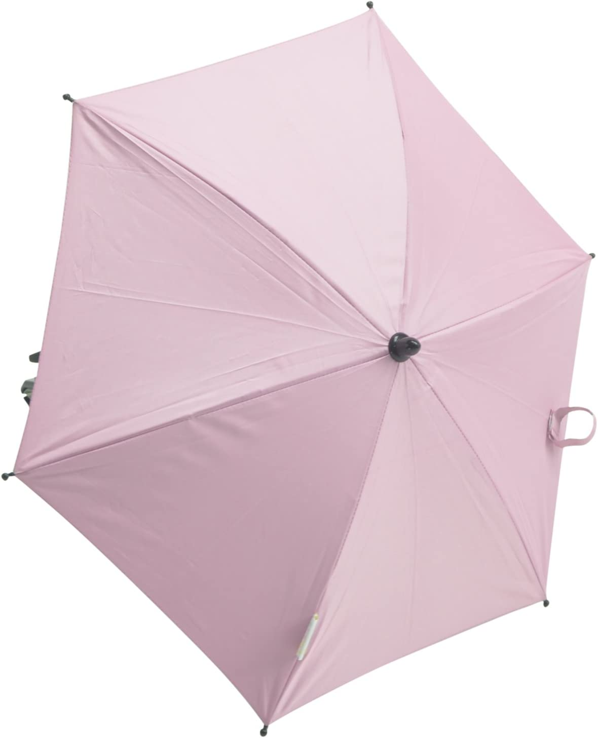 For-your-Little-One Parasol Compatible avec Concord NEO Rose clair