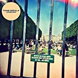 Lonerism [Digipack]