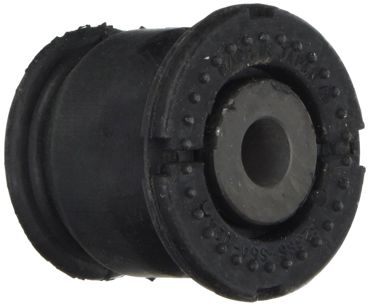 Moog K200916 Control Arm Bushing