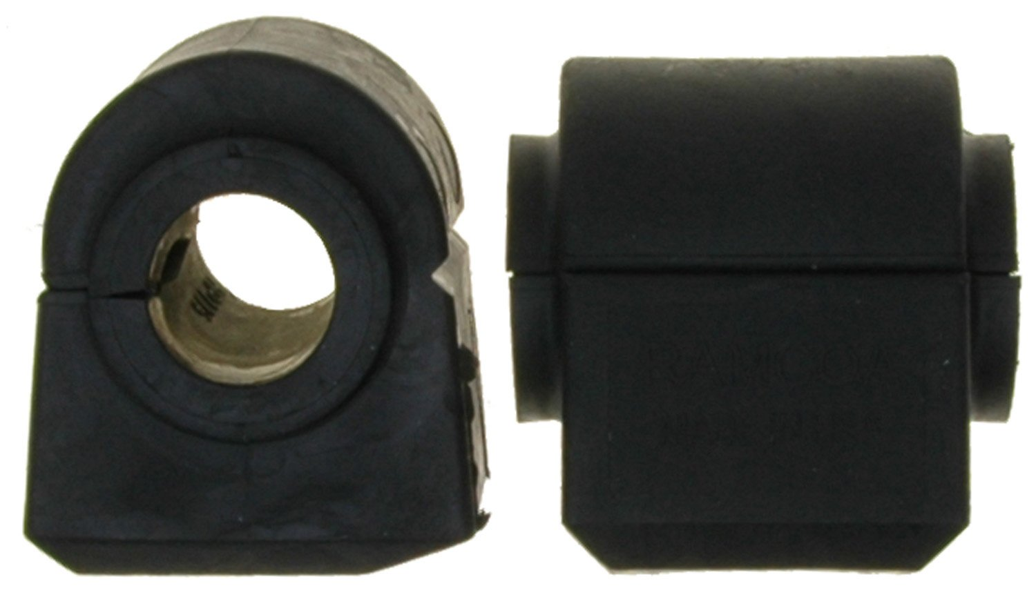 ACDelco 46G1570A Advantage Front to Frame Suspension Stabilizer Bushing