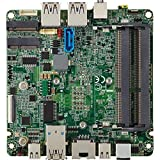 Intel NUC KIT Core Processor BLKNUC5I3MYBE