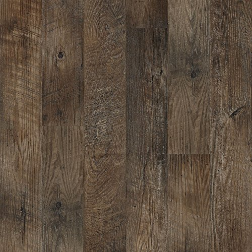 Mannington Floors Adura Max Dockside Boardwalk 8mm x 6 x ...