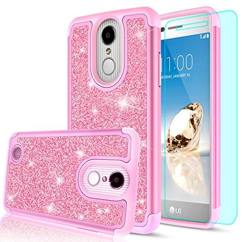 lg 3 phone cases for girls - 1