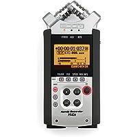 Zoom H4N Handy Recorder und SD Karte