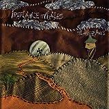 Weathervanes [Vinyl]