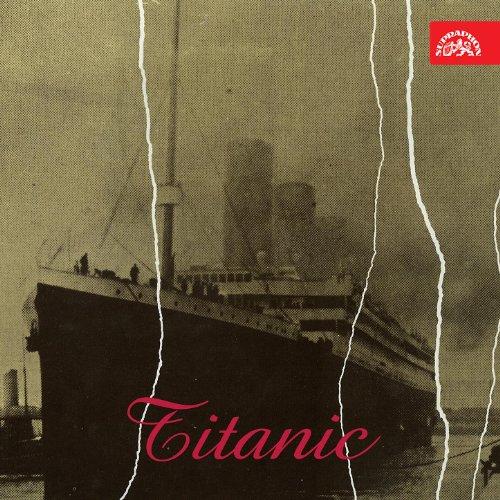 Titanic Various artists