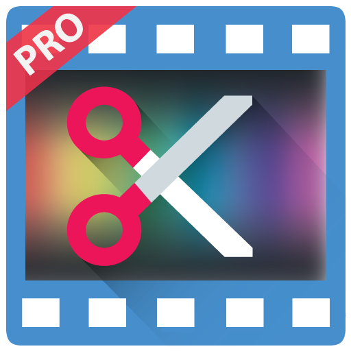 AndroVid Pro Video Editor: Amazon ca: Appstore for Android