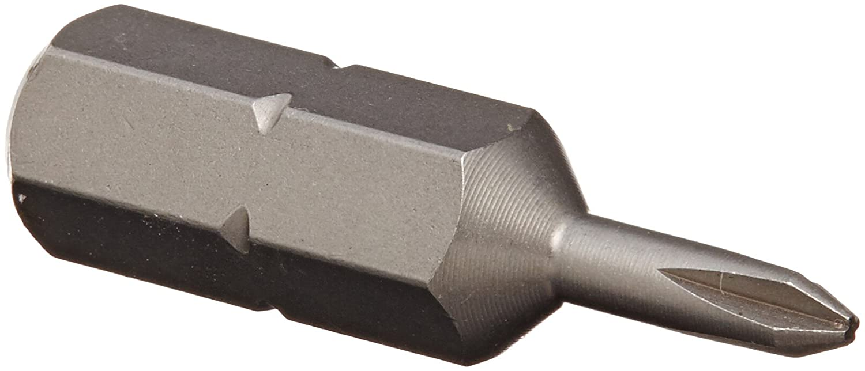 Wera 05135281001 J Embout 851/21 PH 00 x 60 mm