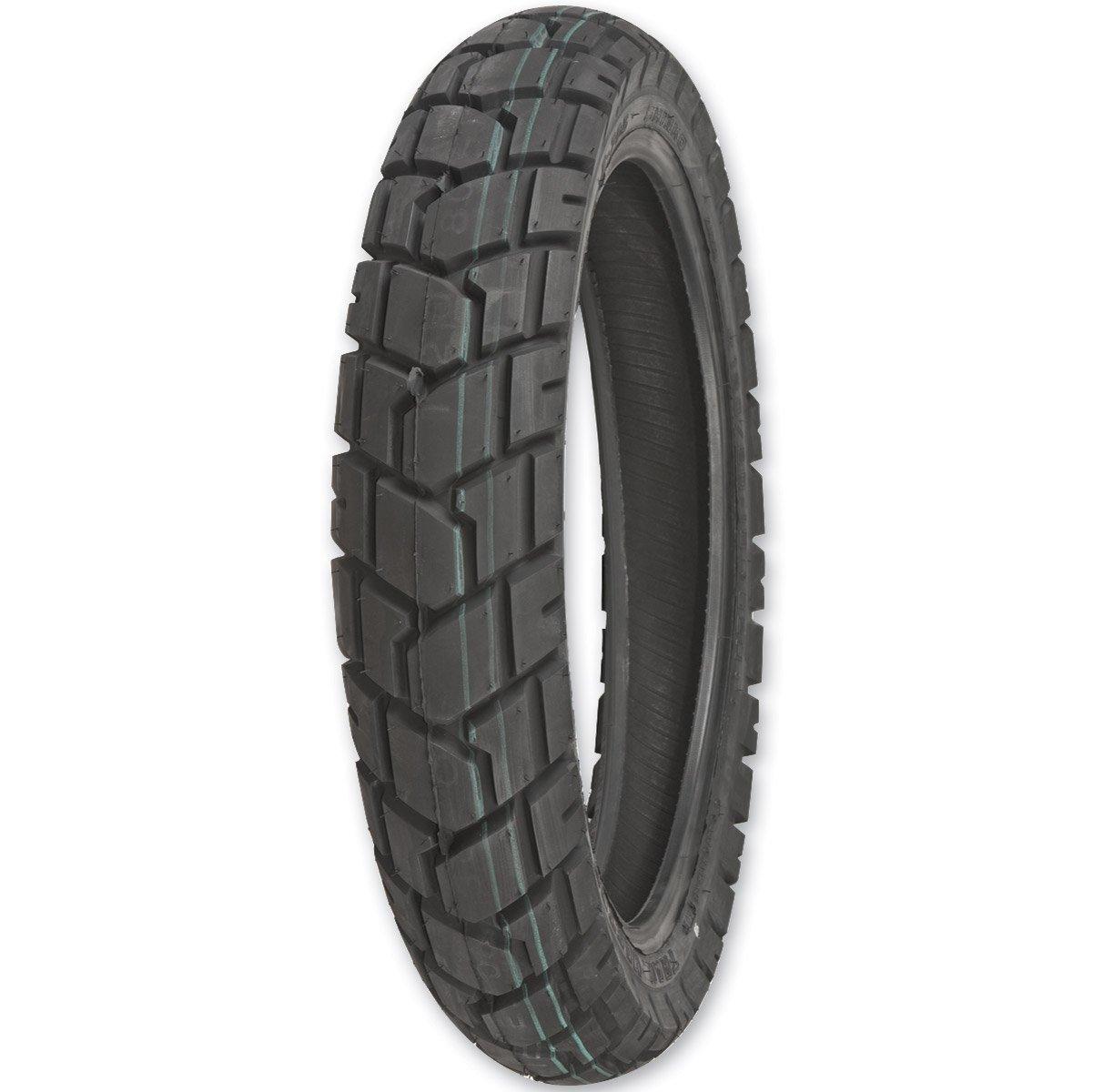 Shinko Dual Sport 705 Series Front/Rear Tire (120/90-17TT) 4333046842 87-4520-MPR2