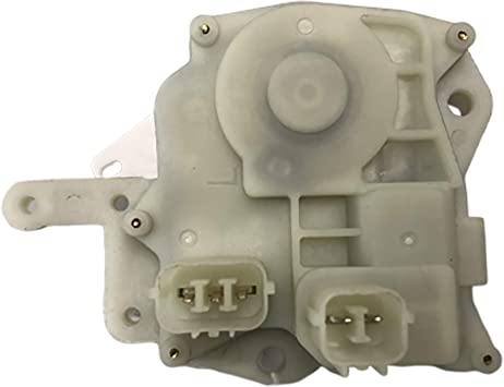HONDA ACCORD 98-02 CIVIC 01-05 RIGHT FRONT DOOR LOCK CENTRAL LOCKING ACTUATOR