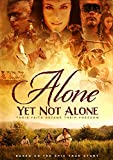 Music : Alone Yet Not Alone