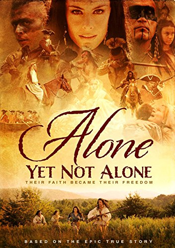Alone Yet Not Alone]()