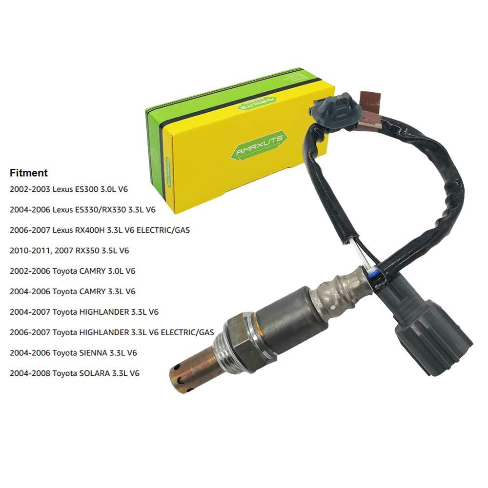 Air Fuel Ratio Oxygen Sensor 2349042 for LEXUS ES300 RX330 RX400H TOYOTA CAMRY