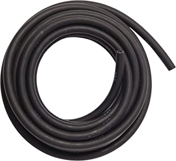 For Chevrolet Traverse Power Steering Return Line Hose Assembly Gates 34285ZX