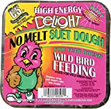 C & S Products High Energy Delight, Pack of 12