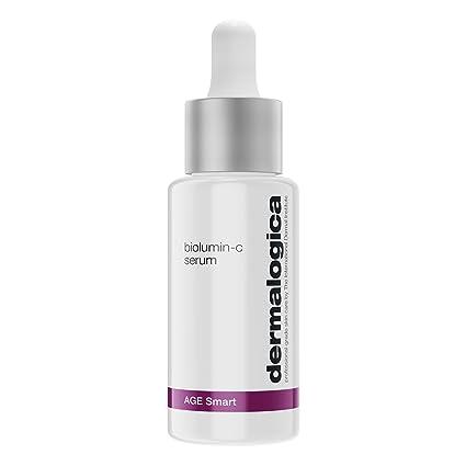 Dermalogica Biolumin C Serum, 30 ml: Amazon.es: Belleza