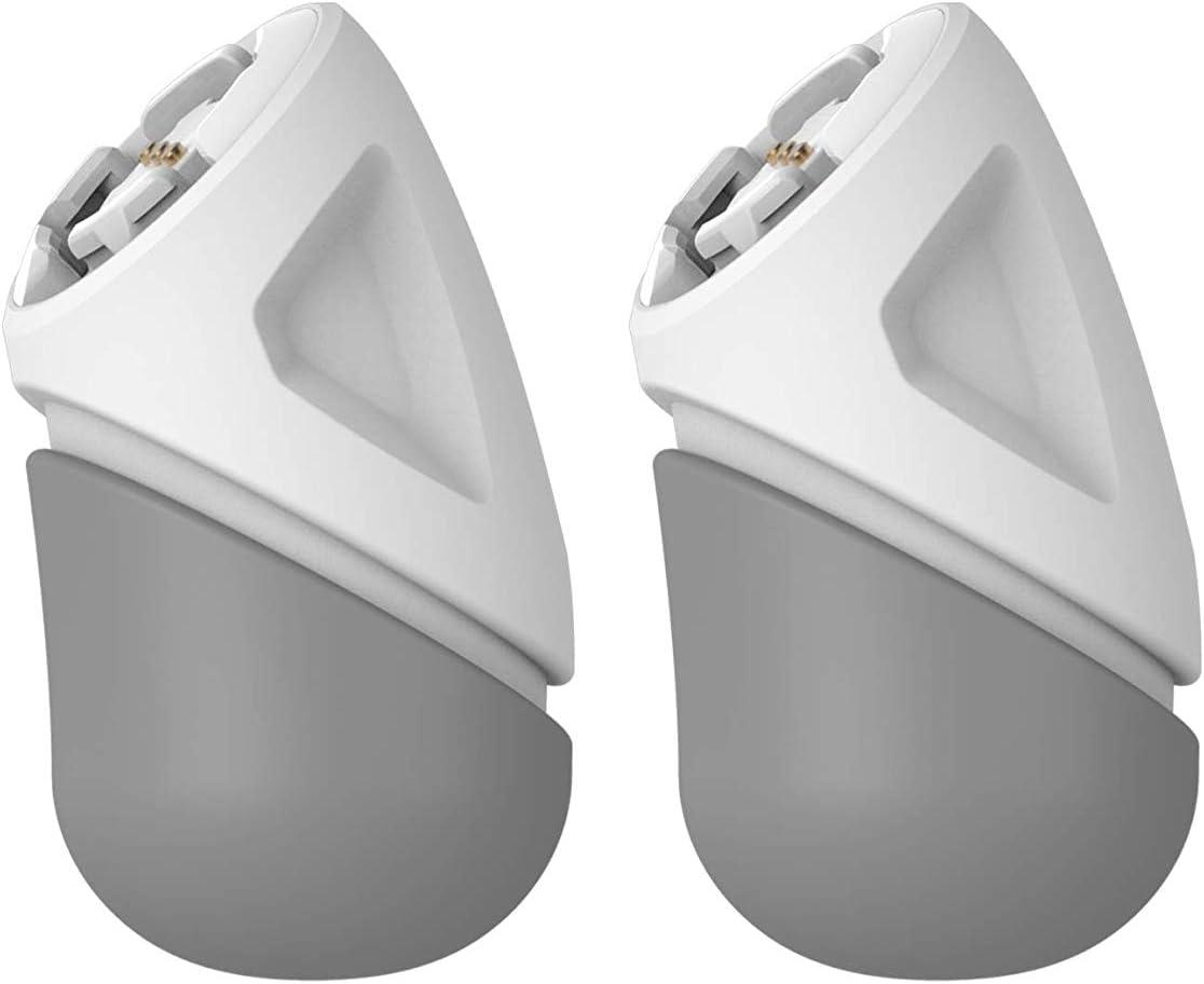 ClicBot Accessories Grasper