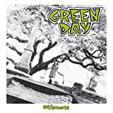 Green Day - 39/Smooth [120g Vinyl w/2 7'' singles]