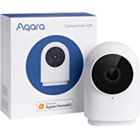 Aqara HomeKit Security Video Indoor Camera G2H