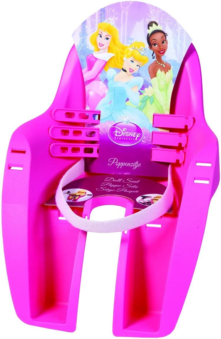 Widek Girls Disney - Asiento para niña