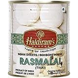 Haldiram's Nagpur Rasmalai, 1kg