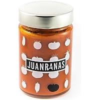 Juan Ranas Tomate Frito Gourmet - 360 gr.