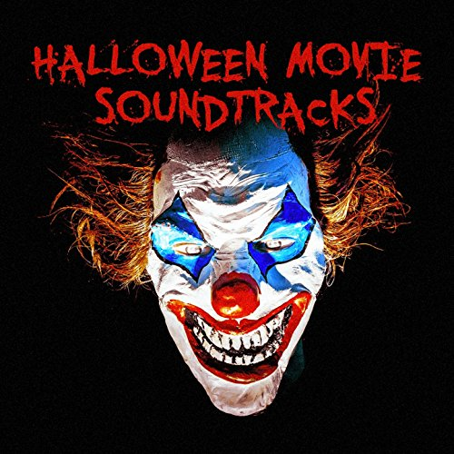 Halloween (Main Theme from the Movie) -