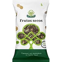 EL NOGAL Frutos Secos Pìpas Tostadas Aguasal Bolsa, 250 G